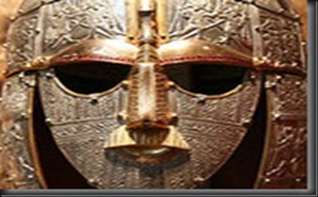 160pxsutton_hoo_replica_face_thumb6