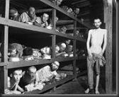 180px-Buchenwald_Slave_Laborers_Liberation