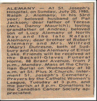 alemany_ralph_j_20july1980_53years