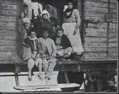 armenian-train1