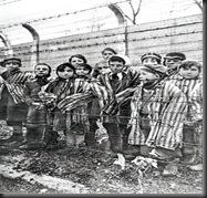 AuschwitzChildren