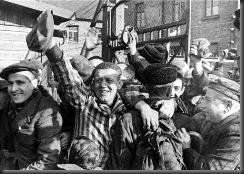 AuschwitzLiberation