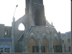 brantford_destroyed_church05