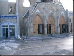 brantford_destroyed_church06