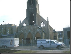 brantford_destroyed_church07