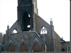 brantford_destroyed_church09