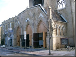 brantford_destroyed_church10