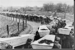 Burial1945