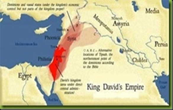 Davids-kingdom_with_captions_specifiying_vassal_kingdoms-derivative-work_thumb