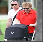 elton-john-son-zachary-david-furnish-hawaii