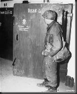 gas-chamber-door