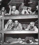 history_of_the_holocaust_3