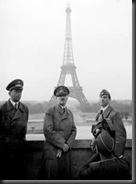 HitlerVisitsParis