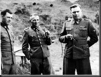 MengeleHoessKramer