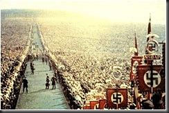 nazi_rally