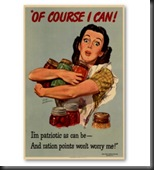 of_course_i_can_wwii_food_rationing_poster-p228941278290979368v2a4z_400
