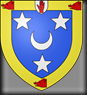 545px-Arms_Arbuthnot_of_Edinburgh_(shield).svg