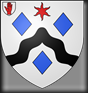 545px-Arms_Stronge_Baronets_(shield).svg