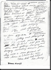 day_cole_mom_notes_pg2