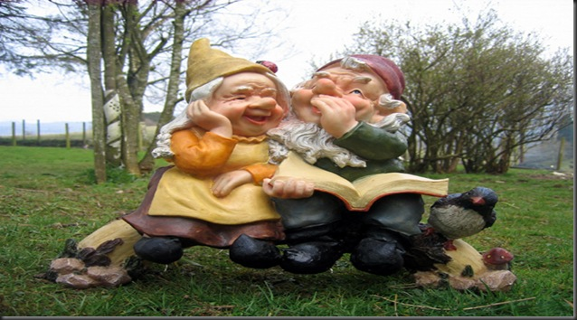 wedding-anniversary-gift-happy-old-couple-of-gnomes-garden-gnome-242-p