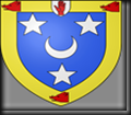 545pxarms_arbuthnot_of_edinburgh_shield-svg_thumb