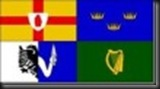 flag_of_provinces_ireland_thumb