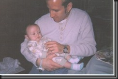 aaron_alex_3mths_april_2000_2_thumb