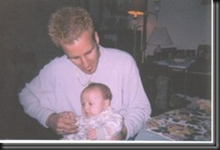 aaron_alex_3mths_april_2000_thumb
