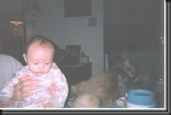 alex_3mths_nikki_2000_thumb
