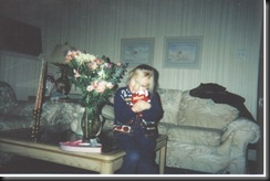 angel_valentines_day_1998_grandma_hazels