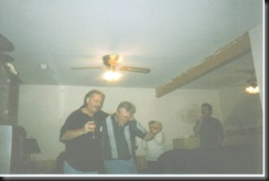 bob_king_reed_chad_shannas_going_away_party_1997_002
