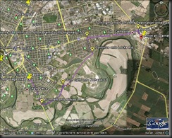 brantford-map-storage-002