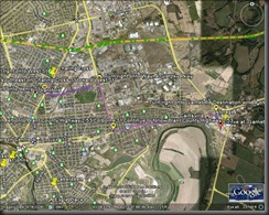 brantford-map-storage-003