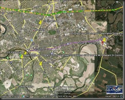 brantford-map-storage-004