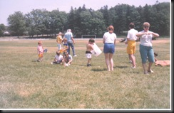 cantlon_family_reunion_fergus_1989_002