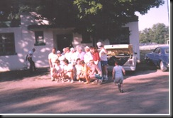 cantlon_family_reunion_fergus_1989_004