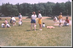 cantlon_family_reunion_fergus_1989_005