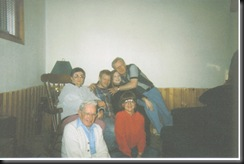 cantlon_family_reunion_fergus_1989_007