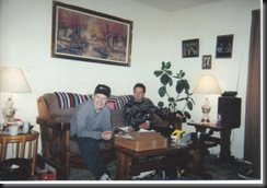 chad_peter_xmas_eve_1996