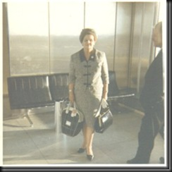 grandma_lyle_at_airport_going_to_england_thumb